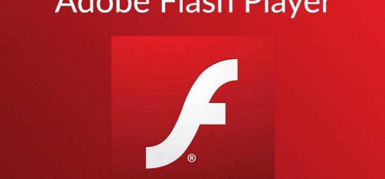 Зачем нужно скачать Adobe Flash Player